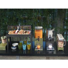 distributori bevande cereali