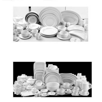 Porcellane stoviglie
