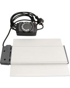Pinti Resistenza elettrica per chafing dish da 230V 700W Con regolatore
