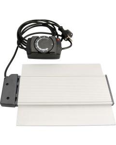 Resistenza elettrica per vassoi brioches 230 V 40 W  Pinti